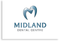 midland dental services